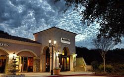 Moqueca Restaurant