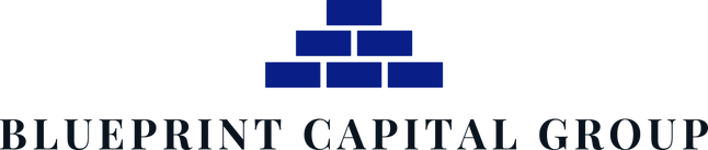 Blueprint capital group investment management more malvernweather Image collections