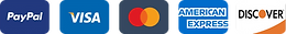 credit-card-icons2.png