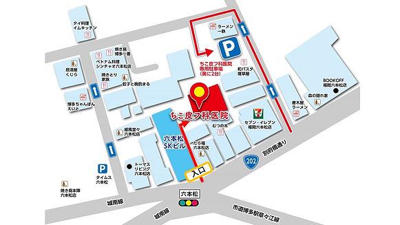 地図6.26.jpg