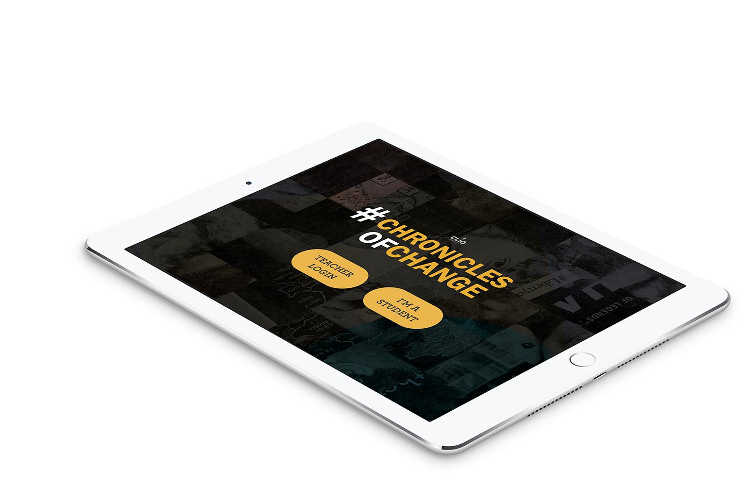 iPad3 copy