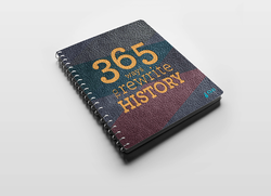 Goodies: Journal