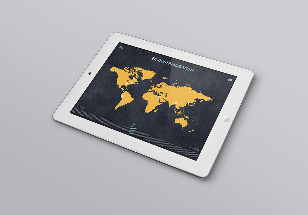 iPad1 copy
