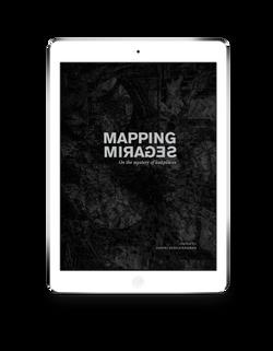 Ipad App as a Book