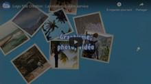 Bienvenue chez Logo Site Création !