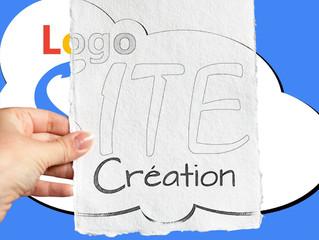 Logo Site Création : Et votre idée prend vie