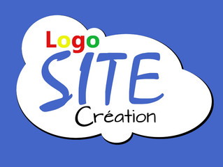 Bienvenue chez LOGO SITE CREATION