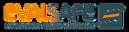 Logo pour fond blanc_edited.png