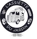 Logo L'assiette du Jardin (JPG).jpg