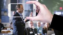 En 2021, la vidéo devient le meilleur moyen de communication entre les entreprises et leurs clients.