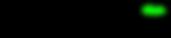 Logo et enseigne.png
