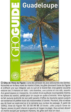 referencement-gite-anse-figuier-geo-3.jp