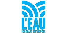 EAUBORDEAUX_modifié.png