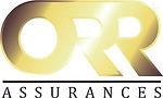 Logo_Orrassurances_JPG_basse_définition