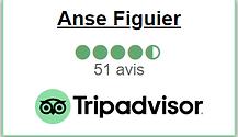 trip-advisor-gite-anse-figuier