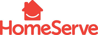 homeserve_brand_logo_red_s.jpg