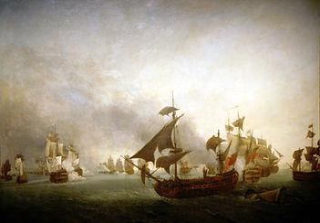 bataille-des-saintes-1782-2.jpg
