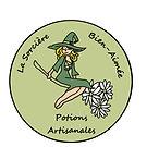 Logo_La_Sorcière_Bien_Aimée.jpg