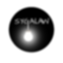 Sygalaw