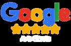 Avis clients google.png