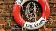 Logo Site Création vous souhaite un bel été