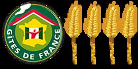 logo-gite-de-france-5.png