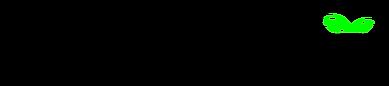Logo enseigne.png