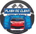 Logo Flash Mc Clean.jpg