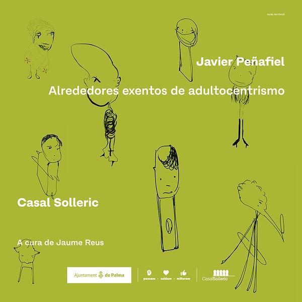 07.JavierPeñafiel-01.jpg