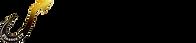 hookup_logo.png