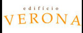 carraro-verona1-logo.png