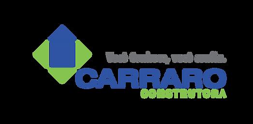 logo_carraro.png