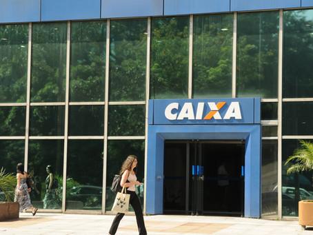 Caixa Econômica Federal Volta A Financiar A Casa Própria Com FGTS - Construtora Carraro