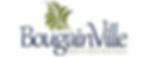 carraro-bugainville1-logo.png
