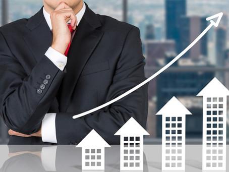 Presidente Da Abecip Prevê Mudanças Positivas Para O Mercado Imobiliário Em 2018