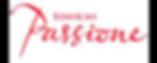 carraro-passione1-logo.png