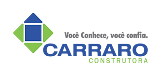 logo_carraro_construtora.png
