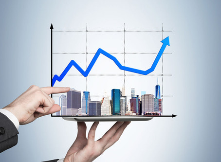Tendências Para O Mercado Imobiliário Em 2018 - Construtora Carraro
