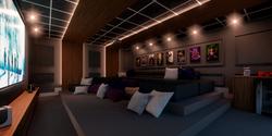 Espaco_Home_Cinema