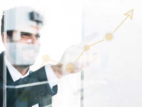 Queda nos juros de financiamento aquece setor imobiliário – APROVEITE PARA INVESTIR !