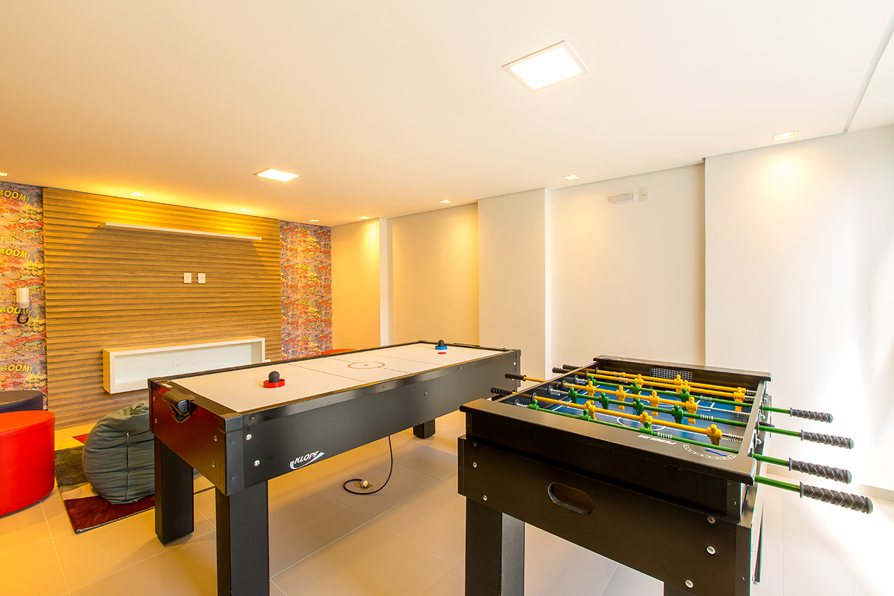 espaço_game_teen_residencial_home