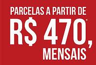 parcelas_araujo.jpg