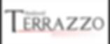 carraro-terrazzo1-logo.png