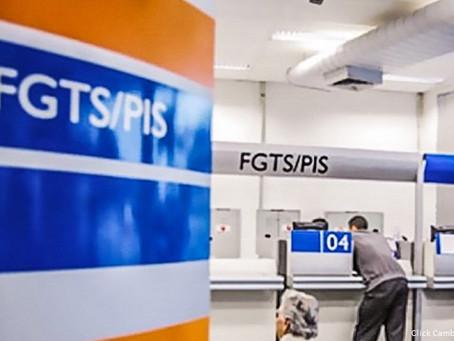 Teto Para Comprar Imóvel Com FGTS Sobe Para R$ 1,5 Milhão - Construtora Carraro