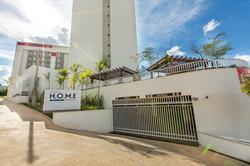 portaria_residencial_home