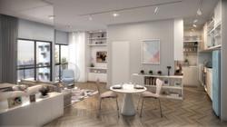 Life By Carraro Tipo Studio 2