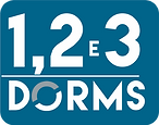 123dorms.png
