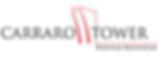 carraro-tower1-logo.png