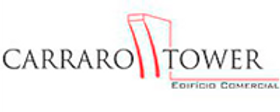 carraro-tower1-logo.png