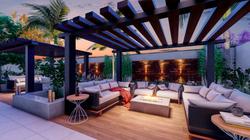 Fire_lounge